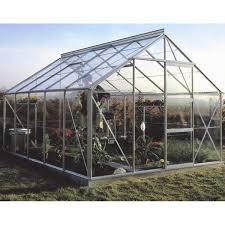 destockage serre de jardin stunning serre de jardin verre occasion images awesome interior