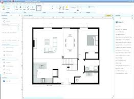 how to get floor plans for my house my house floor plan floor plan house floor plan software