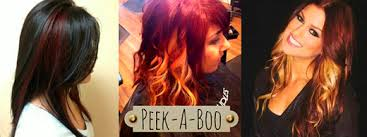 summer hair colors 2015 summer 2015 hair colors 2017 haircuts hairstyles and hair colors