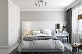 bedroom 3d architectural rendering a stunning impact archicgi impactful bedroom 3d architectural rendering view01 impactful bedroom 3d architectural rendering view01