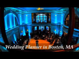wedding planner boston wedding planner boston ma great beginnings events