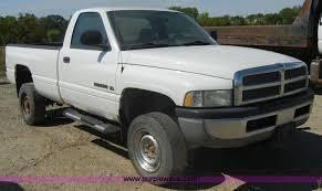 dodge ram 2500 v8 2002 dodge ram 2500 truck item d4418 sold tuesda