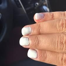 classy nails 104 photos u0026 97 reviews nail salons 4020 el