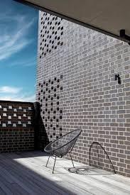 74 best austral bricks images on pinterest bricks architects
