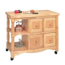 sunset trading kitchen island sunset trading kitchen islands carts hayneedle