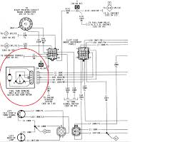 gas wiring diagram on 1999 dodge 1500 wiring library