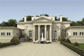 Luxury Home Plan Designs Luxury Home Plans 7 Bedroomscolonial Story House Plans Small Two