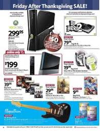 aafes black friday 2010 ad scan
