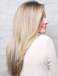 how to cut hair straight across in back 80 cute layered hairstyles and cuts for long hair in 2018