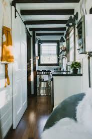 Spite House Boston by 210 Best Tiny Houses Images On Pinterest Architecture Small