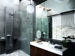 contemporary bathroom designs for small spaces contemporary bathroom design ideas bathroom contemporary bathroom