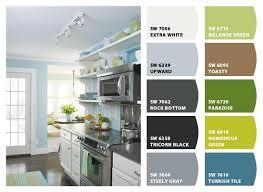 257 best paint colour inspiration images on pinterest color