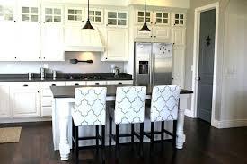 kitchen island stool height bar stool kitchen island bar stools height kitchen island bar