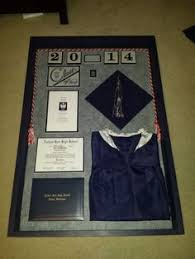graduation shadow box 17 best shadow boxes images on graduation ideas