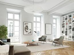 rendering architecture project interior architectural