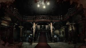 don u0027t stop running achievement in resident evil