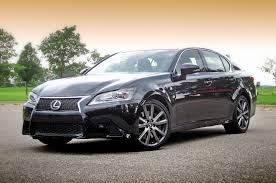 lexus gs 350 f wiki read the op gtp cool wall nomination thread page 43
