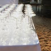 wedding supply rental rustic portable bar rental for weddings and oconee events