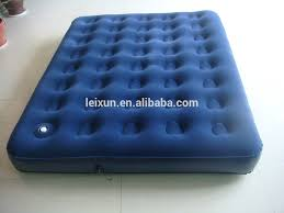 air bed air bed suppliers and manufacturers at alibaba com