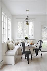 Best Kitchen Lighting Fixtures by Kitchen Under Cabinet Lighting Options Kitchen Pendants Light