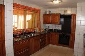 flat for sale in pretoria north pretoria gauteng for r 585 000