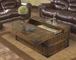 Living Room Tables Wood Coffee Table Wood Coffee Tables Terrific Living Room Design