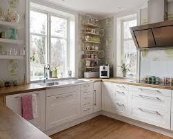 home design inspiring ikea kitchens usas