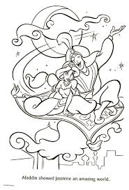 64 best disney coloring pages images on pinterest disney