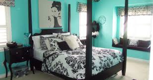 furniture bedroom furniture stores online beautiful modular
