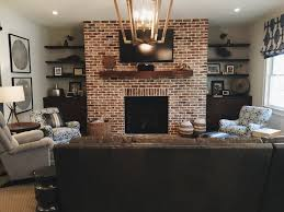 How To Install Thin Brick On Interior Walls Vintage Bricks Reclaimed Brick Tile From Recycled Bricks