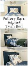 206 best upper build a 3 4 bed images on pinterest wood