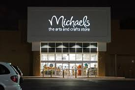 28 michaels michaels arts and crafts retailer confirms michaels michaels stores class action ruling continues denial of