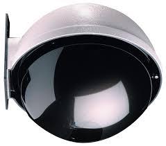 security cameras u0026 video surveillance us alert security llc