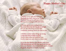 Quotes For New Love by Happy Mother U0027s Day To All New Mom Mother U0027s Love Pinterest