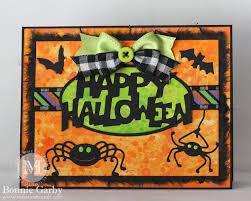 halloween grosgrain ribbon woven ribbon headband u2013 make time to craft