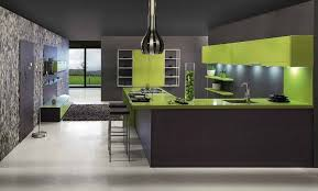green kitchen design ideas kitchen amazing kitchen design with green kitchen cabinet and