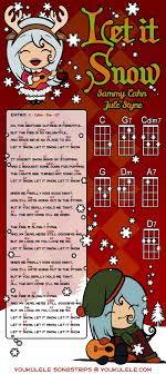 wedding dress chord dress ukulele chords zac wedding dress ukulele
