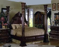 Ashley Furniture Bedroom Sets On Sale Incredible Design Ideas Aico Bedroom Furniture Wonderfull Bedroom