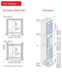 home plans with elevators home elevator plans ipefi