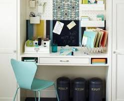 Decoration Ideas For Office Desk Best Small Desks Ideas On Pinterest Small Desk Bedroom Design 84