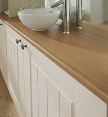 White Tongue And Groove Bathroom Furniture Burford Tongue Groove Bathroom Cabinet Howdens Joinery