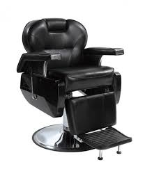 Reclining Makeup Chair Top 10 Barber Chair Reviews What Is The Best In 2017