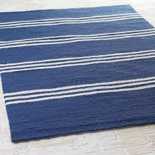 Yellow And Blue Outdoor Rug Blue Outdoor Rugs Yellow And Blue Outdoor Rug Home Rugs Ideas