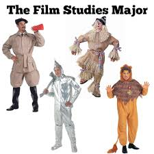 halloween costumes for college guys halloween costumes blog