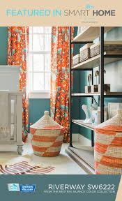 8 best martha stewart images on pinterest color schemes colors