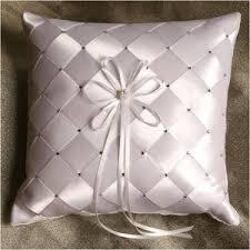 wedding ring pillow ring bearer pillows ring bearer pillow ring pillow