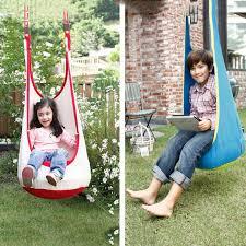siege balancoire b bébé pod swing swing enfants hamac enfants balançoire intérieure