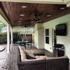 23 best outdoor living room ideas images on pinterest outdoor