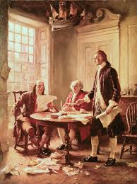 how to write a process paper for history fair writing of declaration of independence american revolution american revolution continental congress