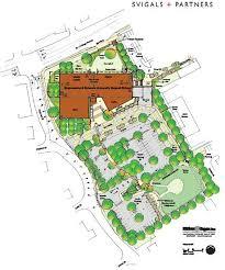 Partners In Building Floor Plans New Haven Engineering U0026 Science University Magnet Gilbane